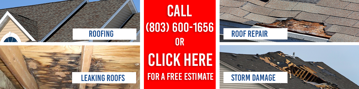 Residential Roofing Services Roof Master Of The Carolinas