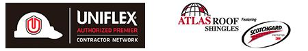 Uniflex Approved Contractor